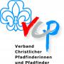 VCP-LOGO-CMYK-mit_Schatten