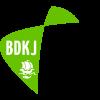 crop_original_bdkj_logo_brhv